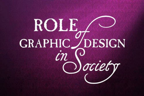 A 90 minute presentation given at Design Centre, Porvorim